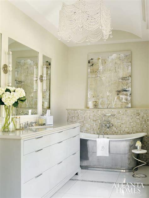 Bathroom Design Atlanta Bathroom Design Atlanta 28 Images Bathroom Design Atlanta 28 Images Atlanta Interior Master