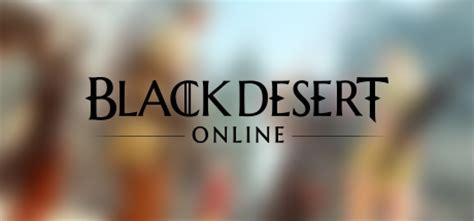 black desert online steam black desert online jinx s steam grid view images