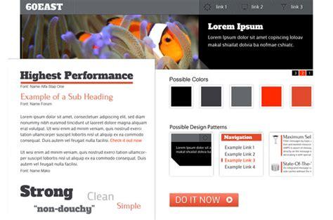 web design tile layout tiles in web design zid imperio