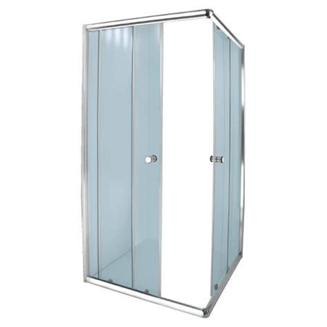 corner entry shower door aqua corner entry shower door brights store