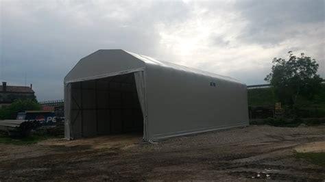 capannoni agricoli prezzi capannoni agricoli usati kopritutto con capannoni