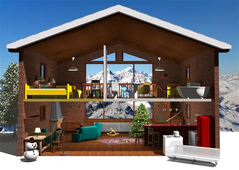 home 3d 3d cad models in the web sweet home 3d