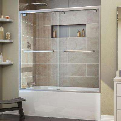 shower door bath bathtub doors bathtubs the home depot