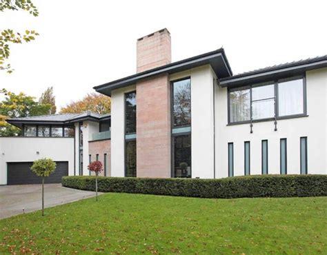 house pics paul pogba house inside the man utd star s new 163 2 9m