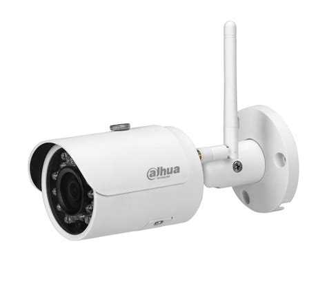 camara ip casera dahua easy4ip ipc hfw1435s w 4 mp hd wifi outdoor bullet