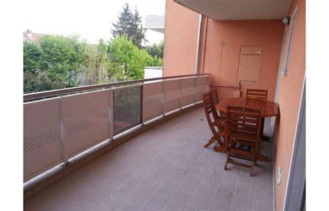 appartamenti in affitto venezia privati privato vende appartamento occasione appartamento a