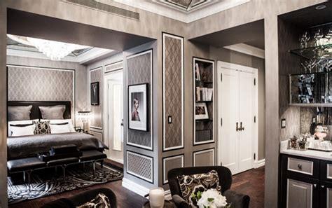1920s interior design trends set design influencing interior design trends nda blog
