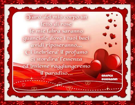 lettere per san valentino frasi di san valentino