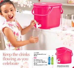 Free Home Interior Design Catalog tupperware catalogue april 2014 car interior design