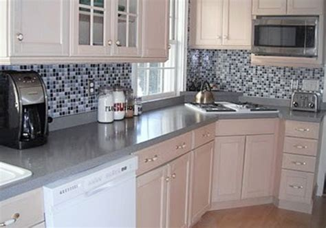 removable backsplash ideas feature friday the lovely residence kitchen backsplash