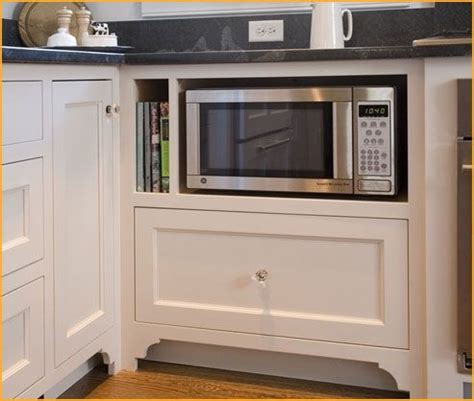 microwaves that can be mounted cabinets best 25 counter microwave ideas on
