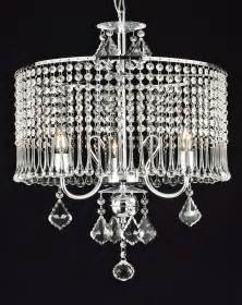 the gallery chandeliers g7 silver 1000 3 gallery chandeliers contemporary 3 light