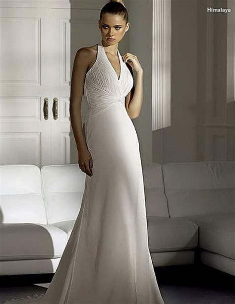 imagenes vestidos de novia para el civil vestidos de novia sencillos para boda civil