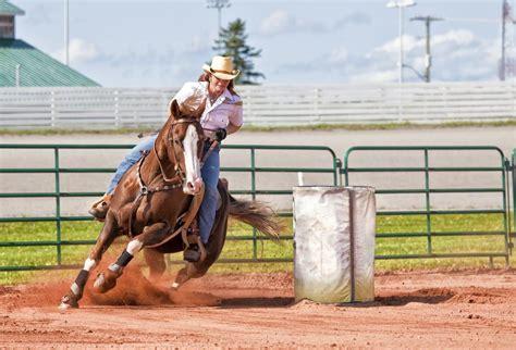 interesting games  play  horseback   riding fun