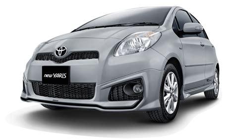 T Shirtkaos Otomotif Mobil Toyota Sport harga dan spesifikasi mobil toyota yaris terbaru 2014