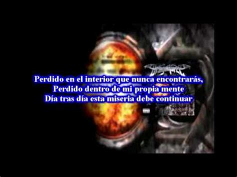 dragonforce through the fire and flames long version dragonforce through the fire and flames sub espa 241 ol