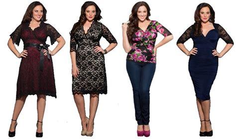 Dama Top Pakaian Wanita Blouse Wanita Atasan Wani Limited tinute pentru femei plinute yve ro