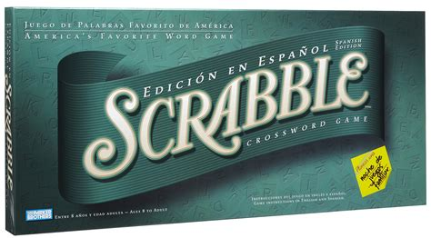 er definition scrabble de in scrabble words with friends score de definition