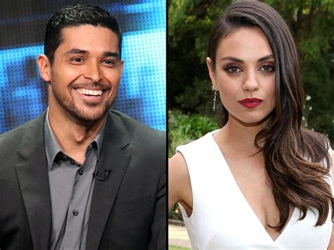 Mila Kunis Wilmer Valderrama Eyes Reunion With 70s Show | mila kunis wilmer valderrama eyes reunion with 70s show