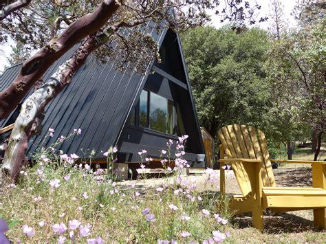 cabin yosemite national park cabin rental near yosemite national park