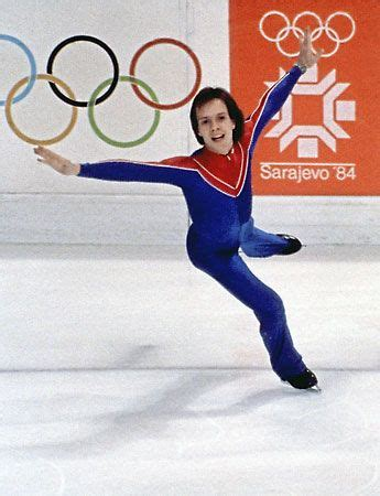 Olympuc Male Skaters 80s | men olympic figure skating gold medalists olympics