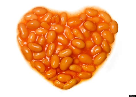 11 health benefits of beans huffpost