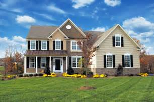 new home for should you buy a new construction home coldwell banker