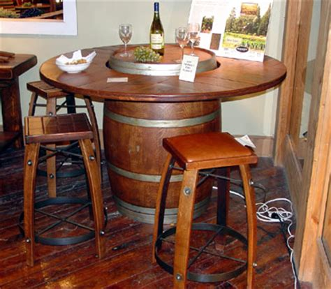 wine bar tables and chairs bistro tables and chairs the stylish cabin