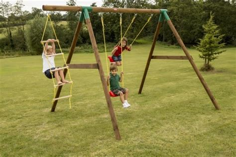 swing sets dublin swing set with ladder little tikes riga for sale in lucan