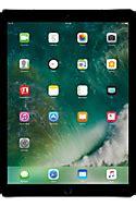 Termurah New Pro 2 12 9 Wifi Only 64gb Garansi Apple apple pro 12 9 price reviews accessories