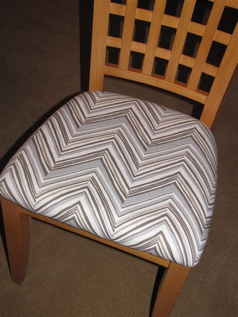 upholstery recovering wonderful fabric to reupholster dining room chairs images