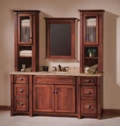 Bathroom Vanity Top Towers Bathroom Linen Tower Foter