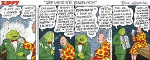 Week in review october 12 2012 blog comics kingdom