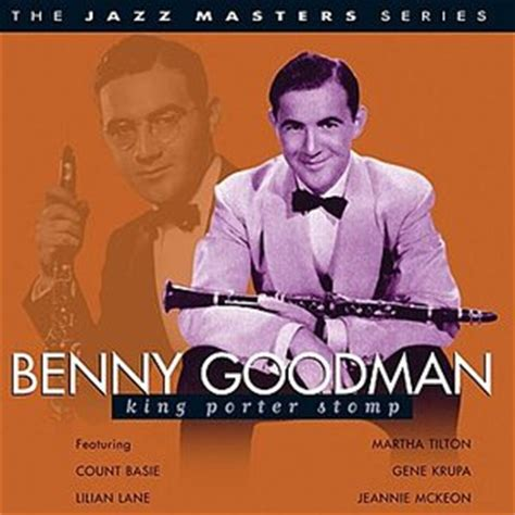 swing low sweet chariot ringtone benny goodman chloe listen and discover music at last fm