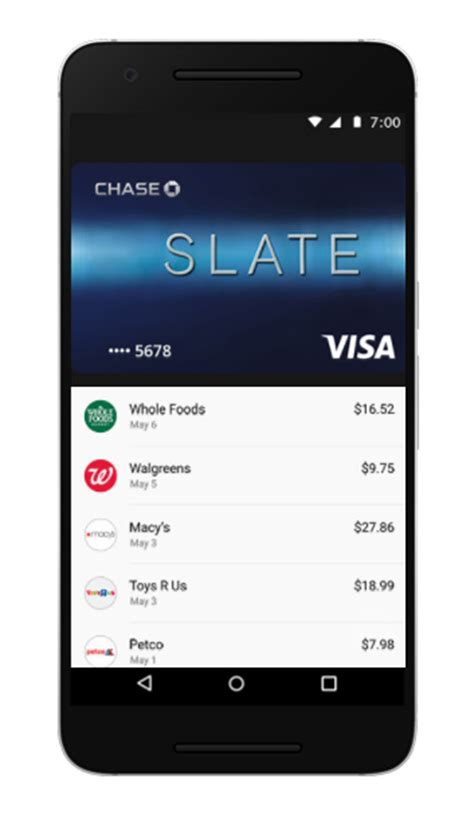 android wallet 3 android wallet apps that work exactly like apple s passbook and pay