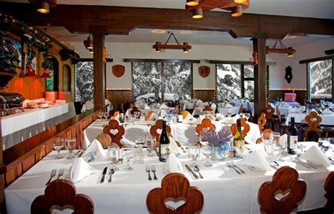 the alpine inn hotel restaurant alpine inn restaurant mount rainier national park