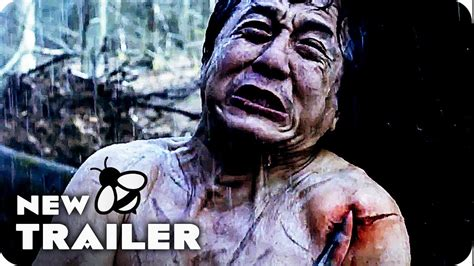 film foreigner full movie the foreigner trailer 2 2017 jackie chan pierce brosnan