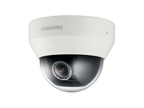 Kamera Samsung Hd snd l5013 kamera sieciowa hd samsung 3 6mm
