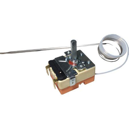 capillary thermostat wiring capillary get free image