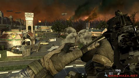 call of duty game for pc free download full version free download call of duty game for windows 7 nwanperload