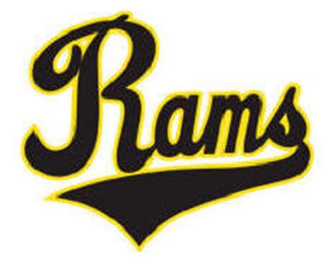 worth county rams football athletic worth county schools