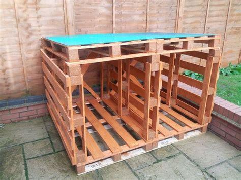 lada wood portatile make folding picnic table wood store from pallets