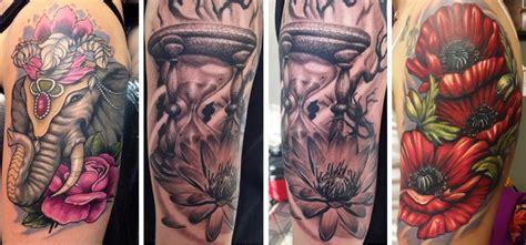 a minds eye tattoo valley 2 minds eye tattoo emmaus review 1000 geometric tattoos ideas