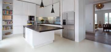 Kitchen Designers London by Home Bespoke Kitchens Amp Furniture