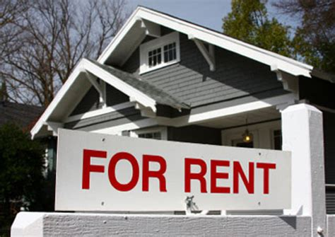 top 5 reasons rental properties are a great investment