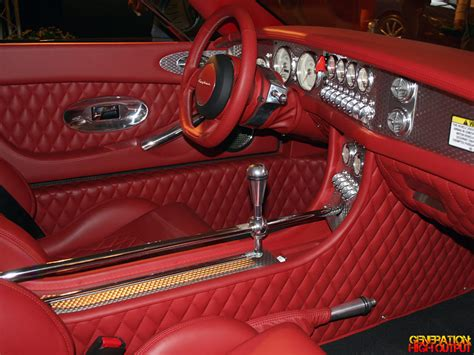 spyker interior spyker related keywords suggestions spyker long tail