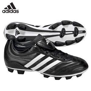 imagenes de zapatos adidas de futbol 17 best images about zapatillas y botines on pinterest
