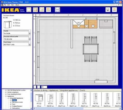 home design software ikea 3d home design software ikea 28 images build kitchen with ikea 3d planner tool your home 28
