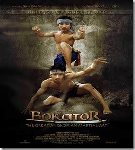 film thailand muay thai gt before muay thai there was muay khmer labokator