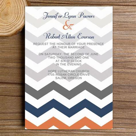 invitesweddings coupon codes best 25 chevron wedding invitations ideas on